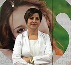 Op.-Dr.-Neşe-YILMAZ