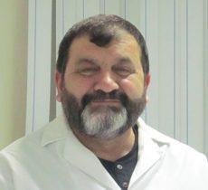dr_metin
