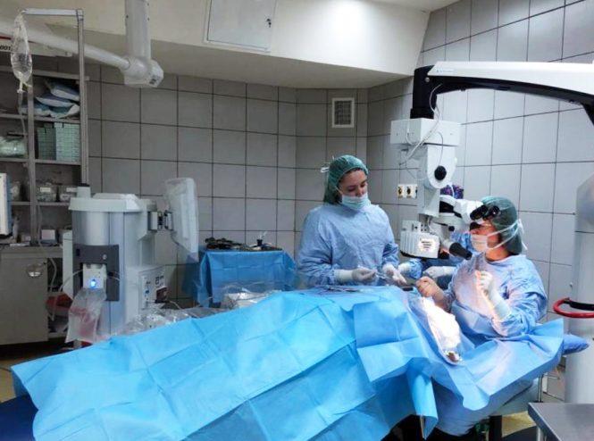 kudret göz hastanesi göz ameliyatı