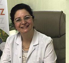 prof-dr-pelin-yilmazbas
