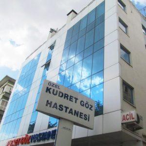 kudret-goz-hastanesi