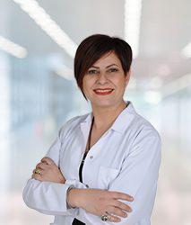 Nese-Yilmaz