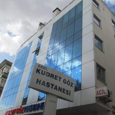 Kudret-göz-hastanesi-ankara-istanbul